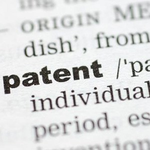Handling Semi-Public Prior Art in Patent Applications