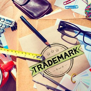 Establishing Commercial Use of a New Trademark