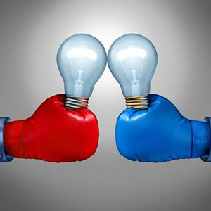 Strategies for Disputing a Competitor's Patent Application